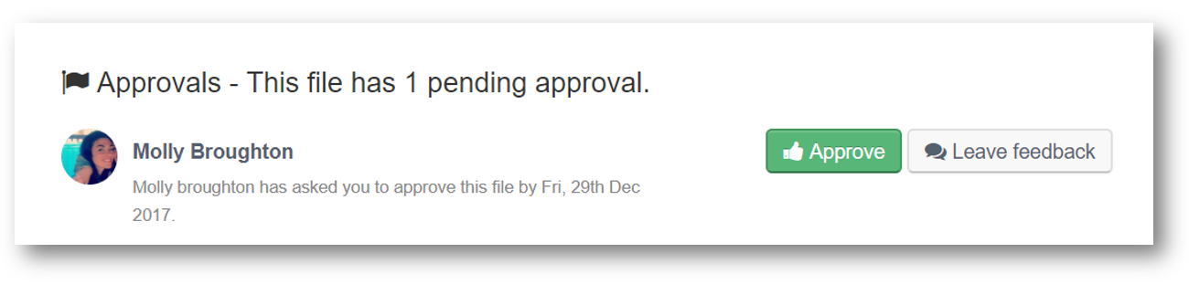 approvals.PNG