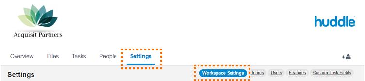 My Workspace Logo Related Keywords & Suggestions - My Workspace Logo